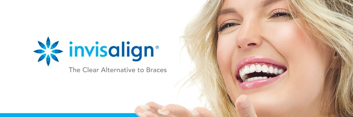 Los Angeles Invisalign Dentist