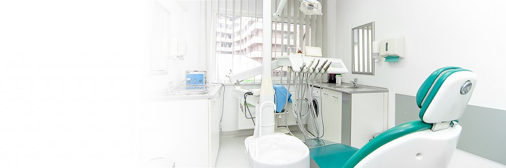Los Angeles TMJ Dentist